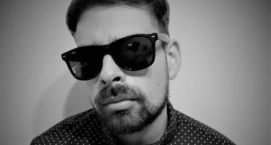 ROCK N ROLL - Adam Nemeth