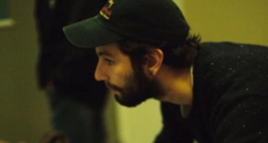 Recording Engineer & Producer - Zach G Music