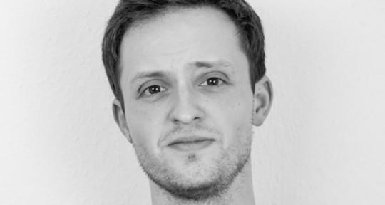 Mixing, Production, Recording - Tobias Hula