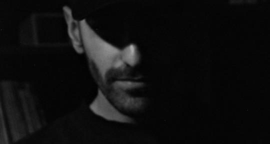 Music Producer - HOLDKEDVESET