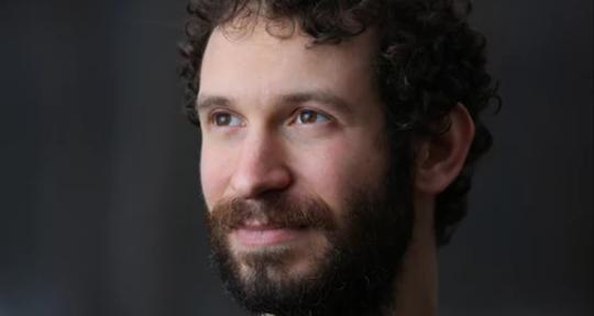 Orchestral composer, Arranger - Timothy Brooks