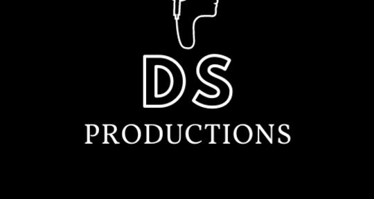Music Production - Daksh srivastava