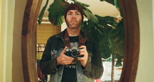 VocProducer, Recording, Mixing - Matty J (Matt Jacobson