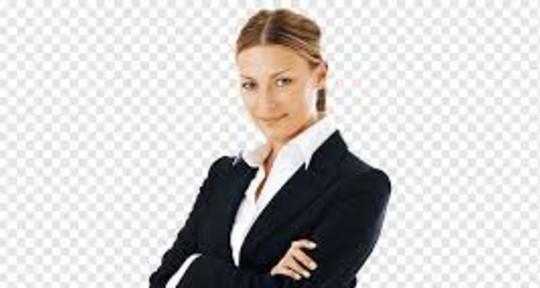 Digital Marketing Manager - Ayeshaa Roy