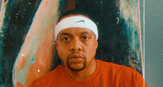 Songwriting: Hip Hop, RandB - Substance810