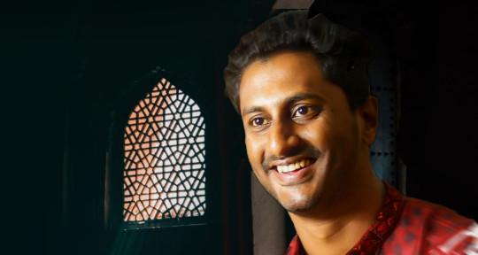 Singer,song writer,composer, - Risat Kafa