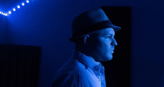Record Producer & Mixer - Matt Wheatley