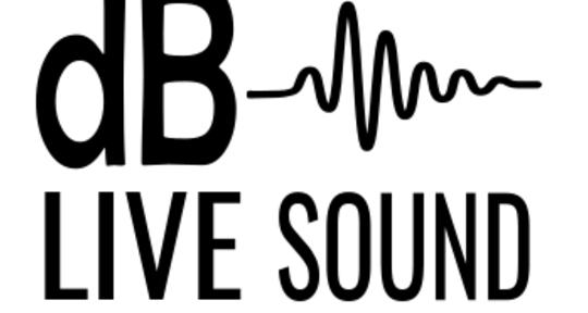 PA Hire & Sound Engineering - dB Live Sound