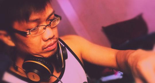 Producer and Audio Engineer  - Chum Cuevas