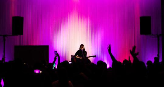 Singer, Songwriter, Lyricist - NechamaMusic