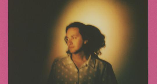 Music Producer & Remote Mixing - Casey Malanuk