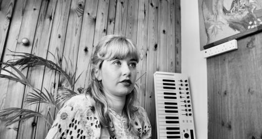 Remote Mixing and Sound Design - Bella Unwin