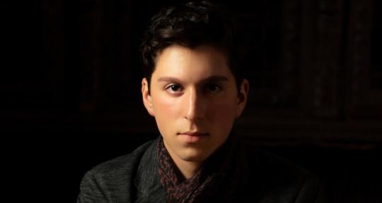 Songwriter, Vocalist, Lyricist - Duvy Burston