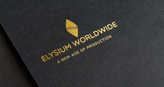 Anything Audio Related - Elysium Worldwide