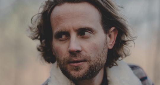 Producer of Indie Folk - Sounds Like Sander