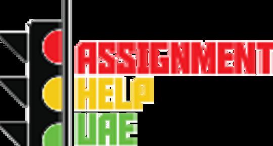Assignment Helper - Assignment Help UAE