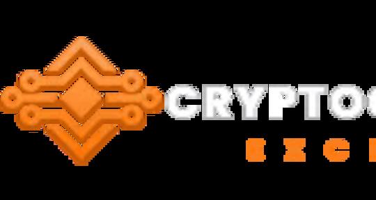 cryptocurrency exchange - Crypto Exchange Software