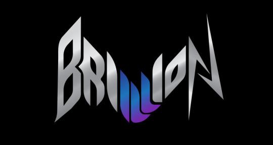 EDM Artist / Music Producer - BrillLion