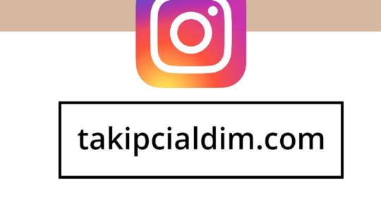 marketing, - instagram beğeni satın al