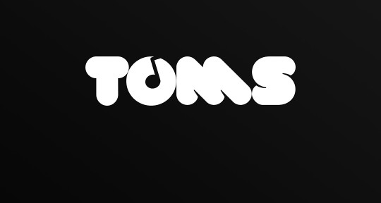 One-stop Production House  - TOMS Production House
