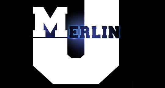 Music Producer / Mix&Mastering - J Merlin