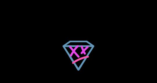 Mixing  - Death 2 Diamonds