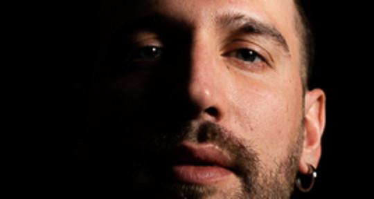 Music Producer, Mix & Master  - Mattia Saviolo
