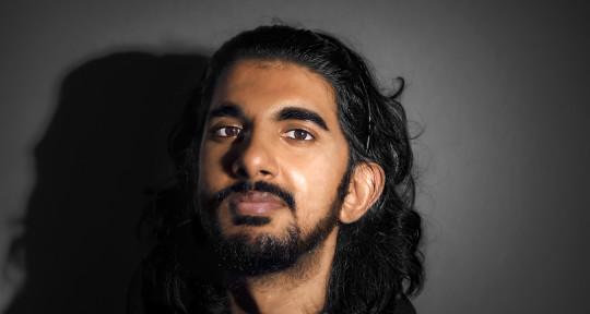 Producer, Engineer, Designer - Jay Mistry (JM LDN)