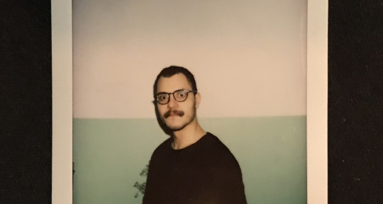 Layered Mixing & Production - Joe Irente