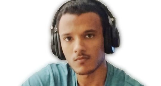 Music Producer - ChordOfAnnie