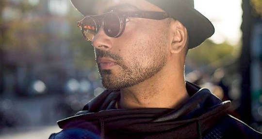 Pro Singer & Topliner  - Sean Declase