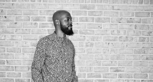 Production | Engineer | Vocals - Samuel Hill