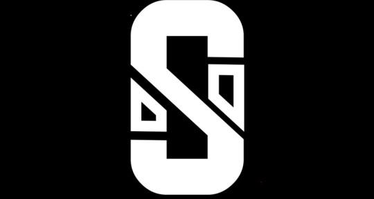 Music Producer  - OnlySinger