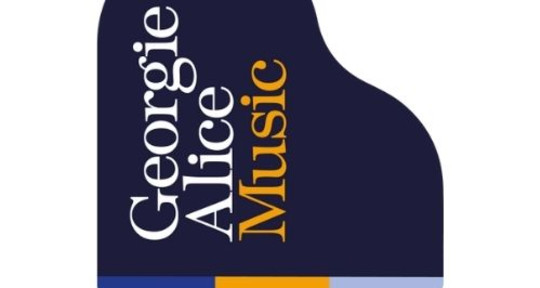Composer/Producer - Georgie Alice Music