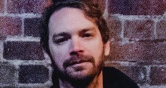 Music Producer, Mix/Master - TinoLeaders