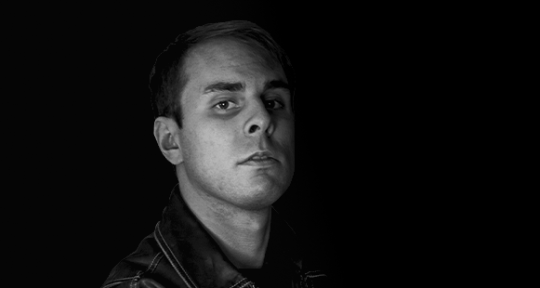 Producer, Artist Development - Hunter Kino
