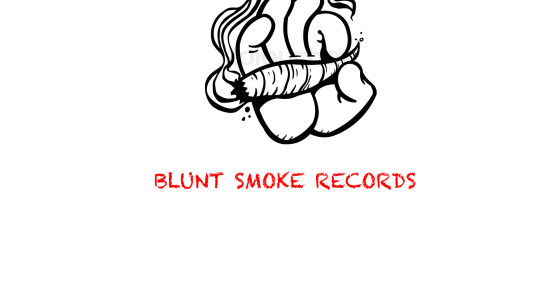 I make beats - Blunt Smoke Records