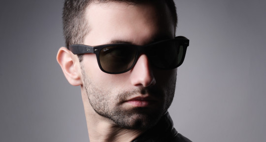 Dance Music Expert - MadMe | Chris Tonatto
