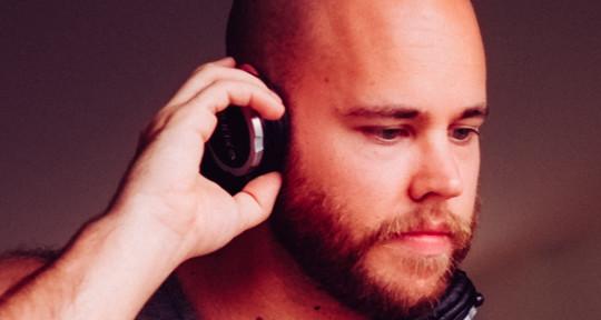 Mix+Master, Singing, Podcasts - Magnus Brühl
