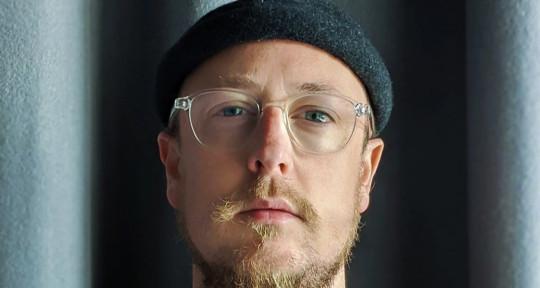 Producer, Mix engineer - Daniel Wheale