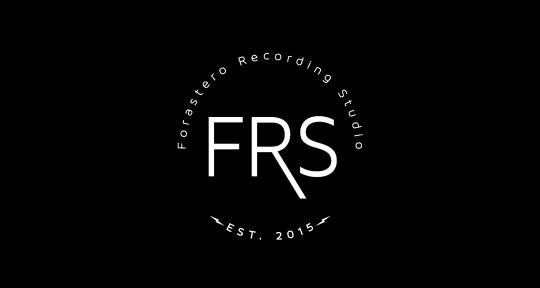 Music Producer/Audio Engineer - FRS