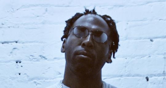 Music Producer | Rapper/Singer - Jerohn | StyLis | McGregor