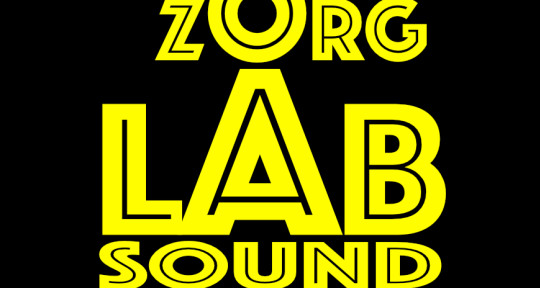 Remote Mixing & Mastering - zOrg Sound Lab