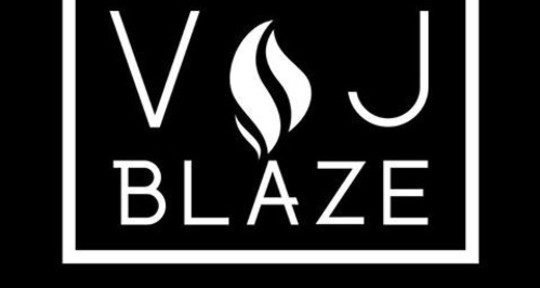 Music Producer/ Audio Engineer - VJ BLAZE