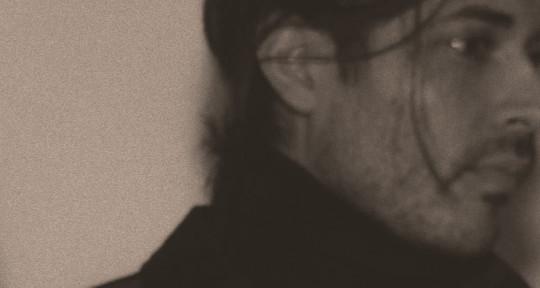 Music Production / Mixing - Chris Petrosino