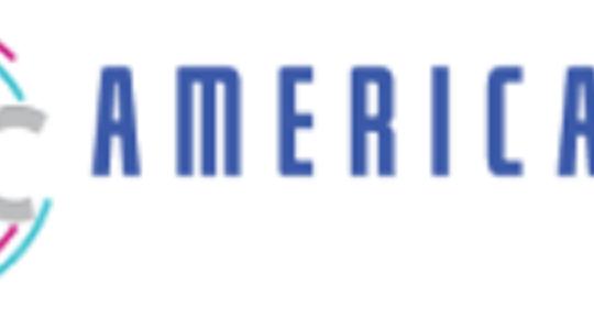 Professional Web Development A - American Web Coders