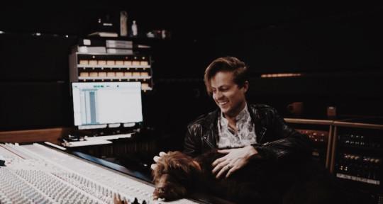 Music Creator - Neu Mannas