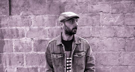 Music Producer, Sound Designer - Vermair