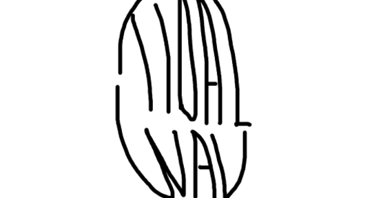 Music Producer - tidalwav