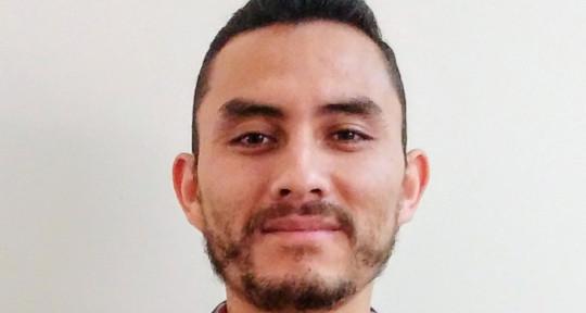 Remote Mixing and Mastering - Braulio Manosalva